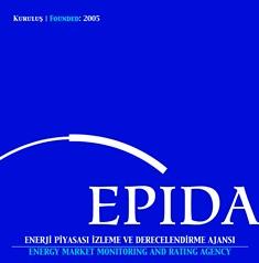 uef kapi epida 69.5x70.5cm.eposta.logo